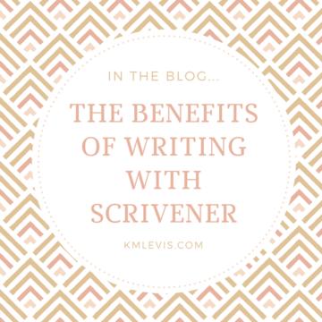 benefits scrivener